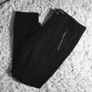 Banana Republic Sloan Skinny pant in Petite